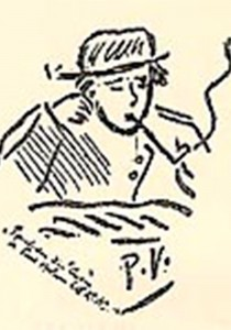 Rimbaud2