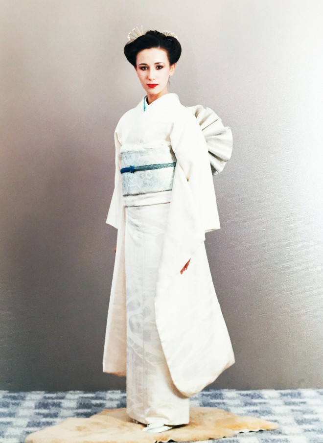 kimono6