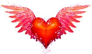 angel-heart-02_300px