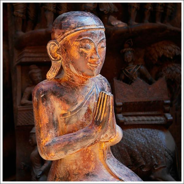 sd700_buddha-50