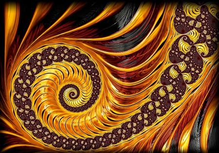 sd700_fractal88