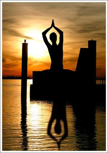 sd700_meditation